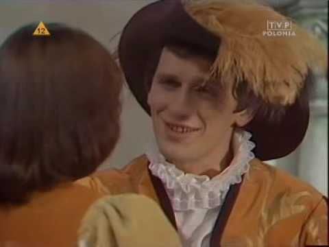 Wieczór Trzech Króli (1975) - William Szekspir (reż. Jan Bratkowski)