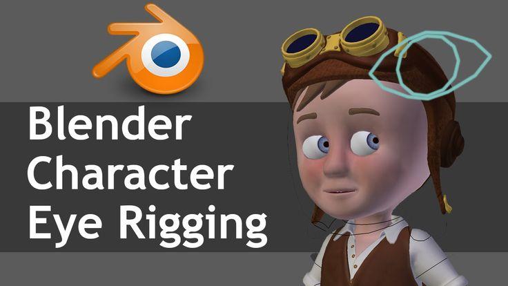 Blender Character Modeling Tips : Best blender unity etc video tutorials images on
