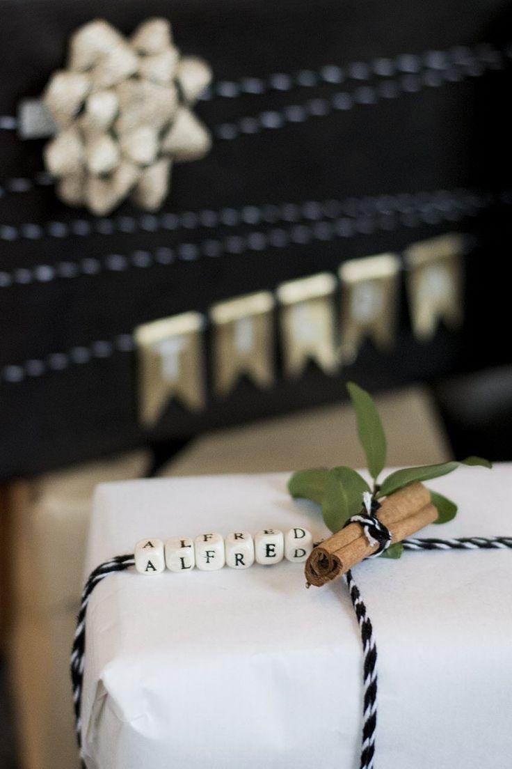 wedding gift card holders%0A Fler paketinslagningstips