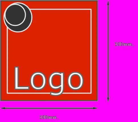 logo  Tips sobre diseño adaptable (responsive) de un logotipo Leer más en https://latabernadekavi.wordpress.com/2016/03/31/la-palabra-de-hoy-logotipo-la-importancia-del-logo/