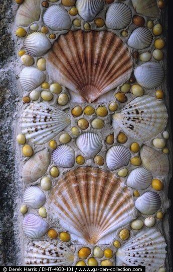 balenciaga city sbn Mosaic
