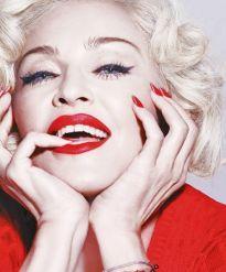DJ brasileiro publica anúncio em jornal dos EUA para que Madonna aprove seu remix #Billboard, #Brasil, #Cantora, #Dj, #Madonna, #Nick, #Pop, #RioDeJaneiro, #True http://popzone.tv/dj-brasileiro-publica-anuncio-em-jornal-dos-eua-para-que-madonna-aprove-seu-remix/