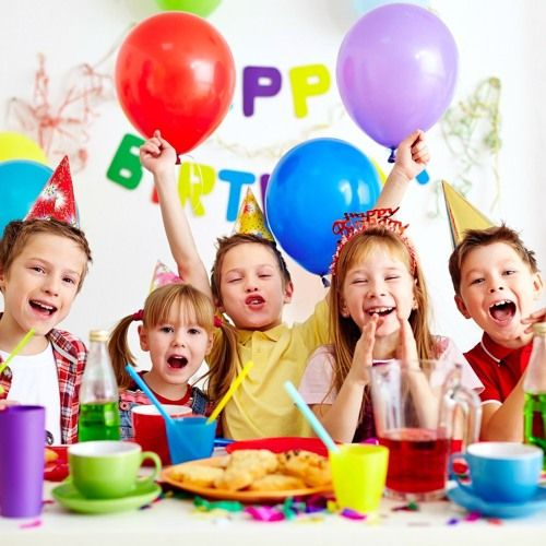Cheerful Upbeat Children Party - Royalty Free Music   Commercial Background Music #soundcloud #music #royaltyfreemusic #stockmusic #musiclibrary  Buy License for #TV/Radio #Broadcast, #YouTube, #Advertising, #Film: http://alturl.com/vr7na  https://soundcloud.com/musicformedia-1/cheerful-upbeat-children-party-royalty-free-music-commercial-background-music