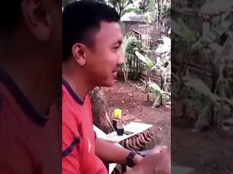 PHC Kongkur Bersama HIPPAPI Bandung Barat