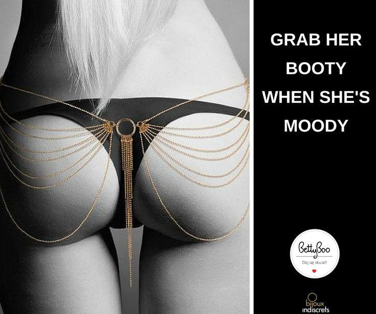 @bijouxindiscrets #grabherbooty #bettyboo #cytat #biżuteria #biżu #magnifique