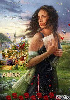 CARTAS,HISTORIAS Y VIVENCIAS DE LA VIDA Y EL AMOR.: CARTA DE JENNIFER AL AMOR DE SU VIDA...CUANDO TRIU...