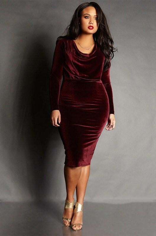 First Look: The Grisel Holiday Collection http://thecurvyfashionista.com/2016/12/grisel-holiday-collection/   Looking for something uber sexy and playful for the holidays? Then you have to check out the holiday collection by Grisel for Rebdolls available up through a 5x!
