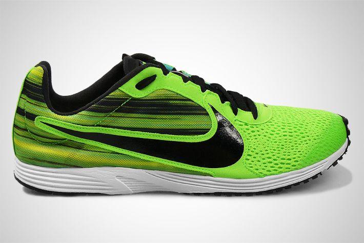 #Nike Zoom Streak LT2