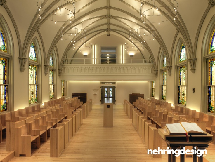 14 best st dominic priory st louis mo images on for St louis interior design firms
