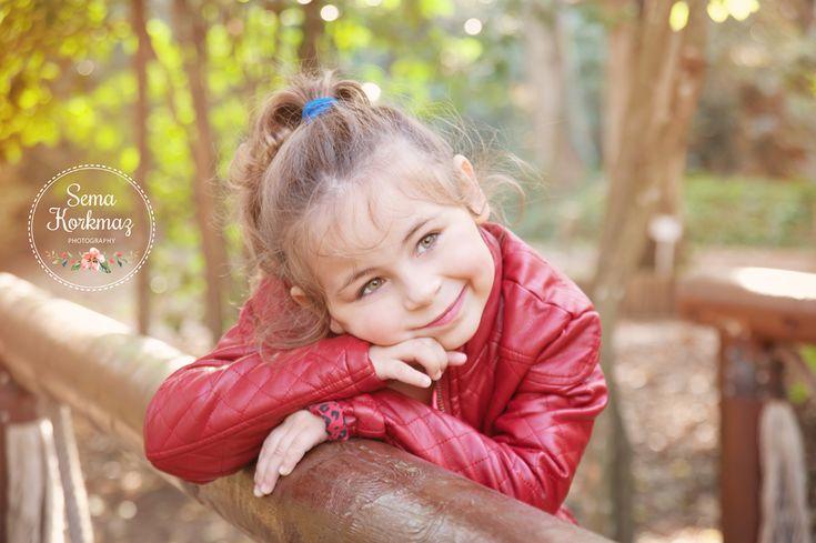 Çocuk Fotoğrafçısı Sema Korkmaz – Sonbaharda Elif Su   Doğum Fotoğrafçısı   Bebek Fotoğrafçısı   Düğün Fotoğrafçısı - Sema Korkmaz