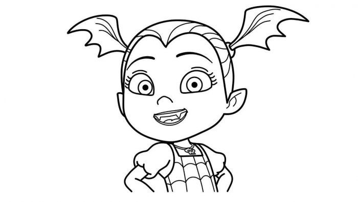 On Ecolorings Info Love Coloring Pages Disney Coloring Pages Coloring Pages To Print