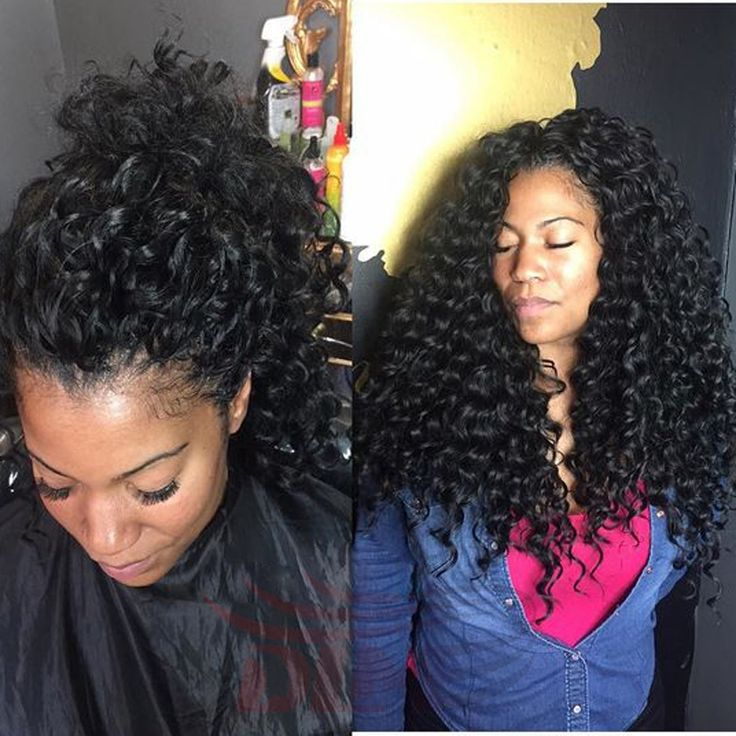 Top Hair Salons In Queens Ny All The Best Hair Salon In 2018