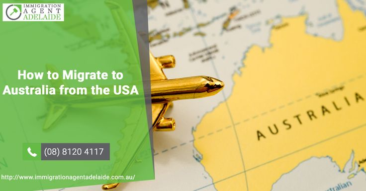 Get a migration agent Adelaide free consultation to know process of getting an Australian visa with our migration law experts of immigration agent Adelaide.