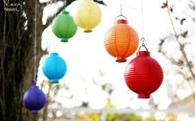 Make your whole party rainbow themed for St. Patrick's Day #stpatricksday #stpatricks #irish
