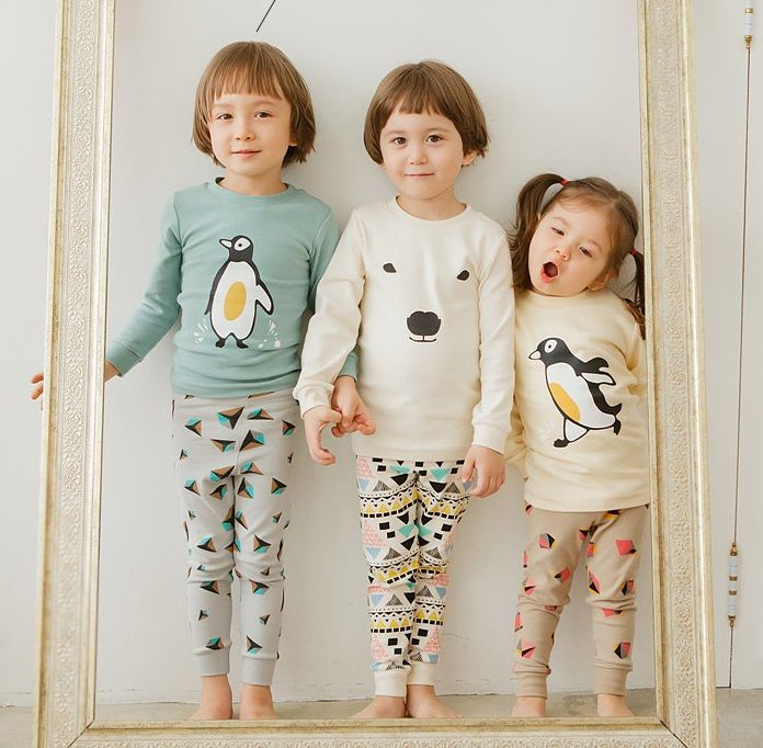 ママ必見♡プチプラで可愛い子供服を買うなら!のおすすめサイト4つ | 4yuuu! (フォーユー) 主婦・ママ向けメディア
