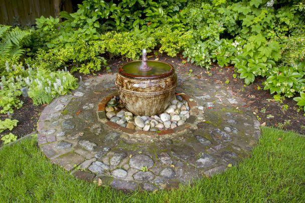100 Ideas To Try About Brick Stone Gardens Manzanita