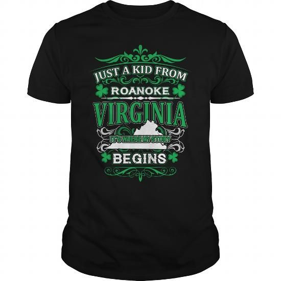 Roanoke - Virginia ST01 SC #city #tshirts #Roanoke #gift #ideas #Popular #Everything #Videos #Shop #Animals #pets #Architecture #Art #Cars #motorcycles #Celebrities #DIY #crafts #Design #Education #Entertainment #Food #drink #Gardening #Geek #Hair #beauty #Health #fitness #History #Holidays #events #Home decor #Humor #Illustrations #posters #Kids #parenting #Men #Outdoors #Photography #Products #Quotes #Science #nature #Sports #Tattoos #Technology #Travel #Weddings #Women
