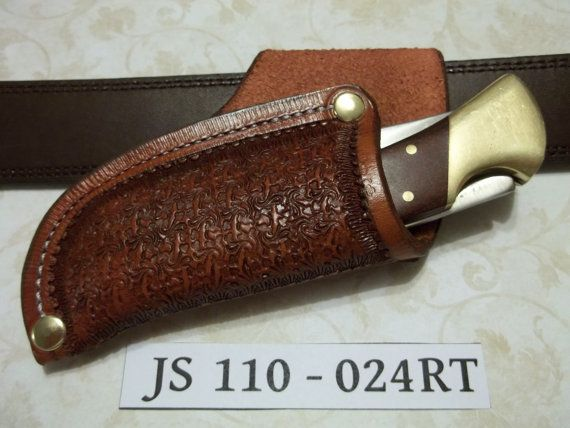 Hey, I found this really awesome Etsy listing at http://www.etsy.com/listing/127937297/custom-leather-knife-sheath-js110-024rt