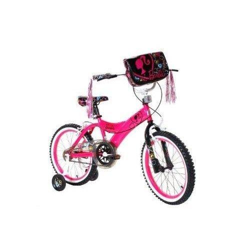 Dynacraft Barbie 2016 Bike Buy Latest Dynacraft Girls