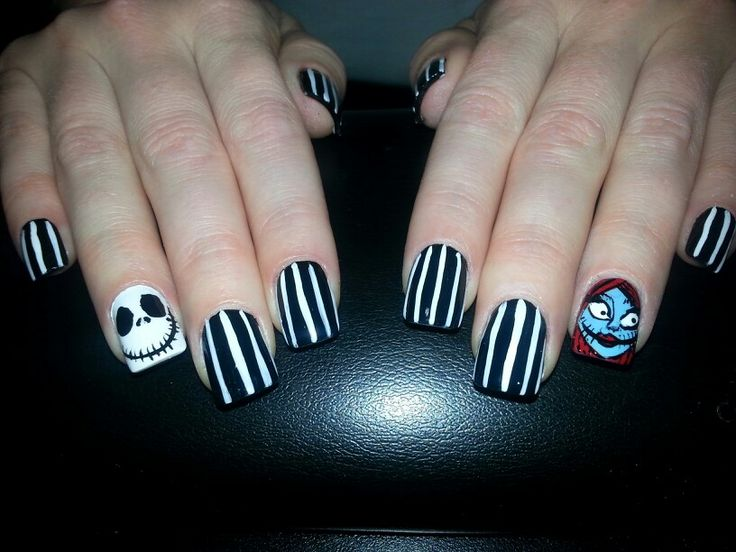 The 242 best Ideas For Britt K images on Pinterest | Nail scissors ...