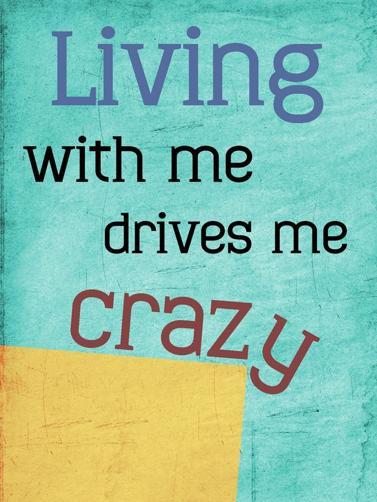 living with bipolar disorder Living with someone who's living with bipolar disorder: a practical guide for family, friends, and coworkers [chelsea lowe, bruce m cohen] on amazoncom free shipping on qualifying offers.