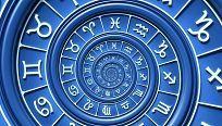 Horoscope Dragon gratuit du jour