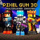 Pixel Gun 3D cheat mod - gems and coins for you - CheatsArchive.com - the biggest base of cheats and hacksCheatsArchive.com – the biggest base of cheats and hacks  http://cheatsarchive.com/cheats-detail/pixel-gun-3d-cheat-mod-gems-and-coins-for-you/