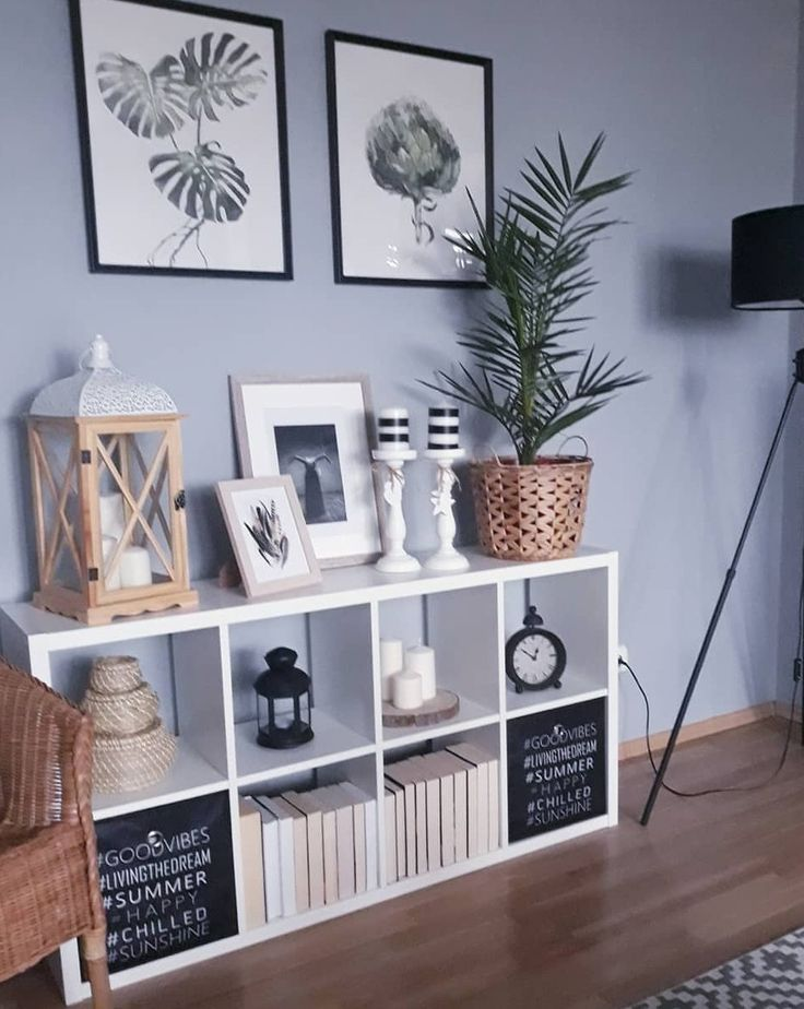Best Home Decorating Ideas – 50+ Top Designer Decor