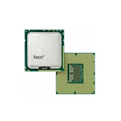 Dell Intel Xeon E5-2603 v4 1.7GHz 6C 15MB 85W 1866Mhz Processor|Dell 338-BJEX|dell server accessories|Intel Xeon E5-2603 v4 1.7GHz 6C 15MB 85W 1866Mhz Processor prices in hyderabad|Intel, dell server processor price in hyderabad||india
