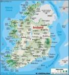 Spend the summer in Ireland!       (OK....I think I will)  haha