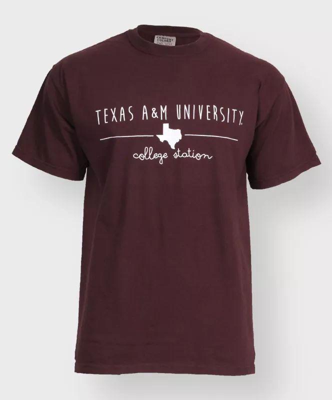 best 20 college shirts ideas on pinterest