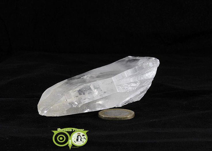 Lemurisch Kristal LK-15-RM-153 | Webshop Danielle Forrer | Mineralen | Klankschalen | Koshi shanti's | Zaphir Chimes | Tingsha | Inzichtkaarten | Wierook StamFord | Pendels | etc | Wieringerwerf