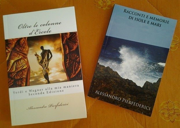 Consigli per le vostre letture domenicali..I romanzi di Alessandro Pierfederici, un viaggio tra storia, amore, musica e cultura https://www.amazon.it/s/ref=nb_sb_noss?__mk_it_IT=%C3%85M%C3%85%C5%BD%C3%95%C3%91&url=search-alias%3Dstripbooks&field-keywords=pierfederici+alessandro