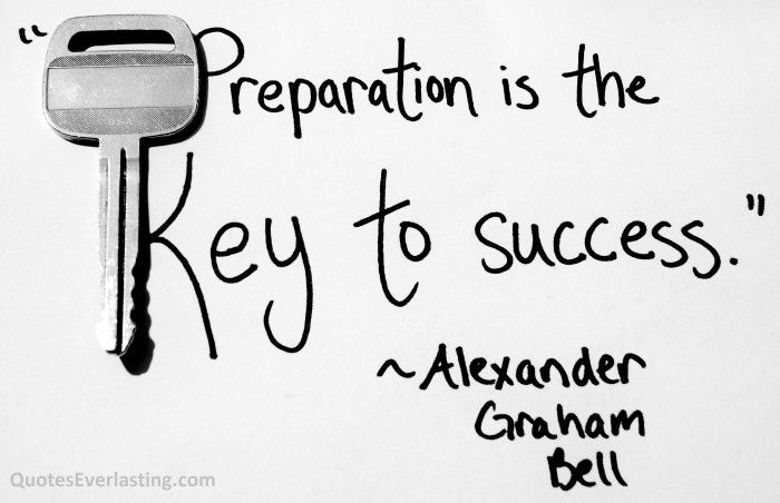 Alexander Graham Bell | Quotes Everlasting