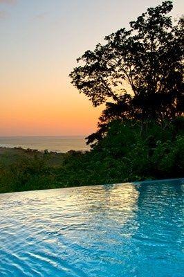 <3Costa Rica Study Abroad, Dreams, Costa Rica I, Costa Rica, Rica Costa, Beautiful, Rica Products I Lov, Travel, Pure Life