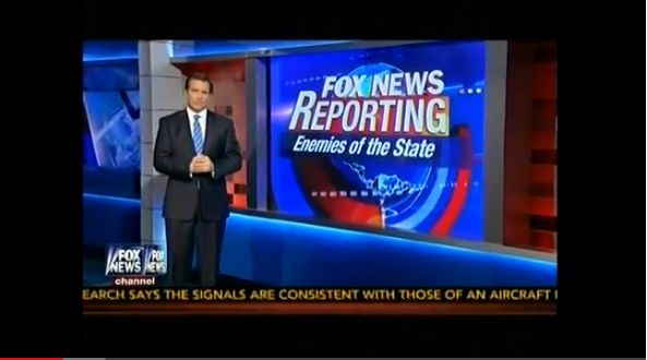 Fox News Report-Enemies Of The State-The Sagebrush Rebellion INFOWARS.COM  BECAUSE THERE'S A WAR ON FOR YOUR MIND