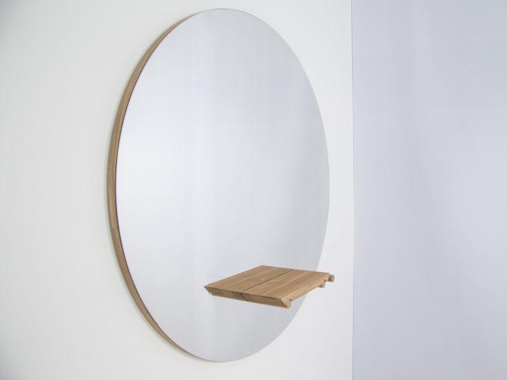 Badezimmerspiegel holz ~ Großer treibholz spiegel xl driftwood mirror treibholz