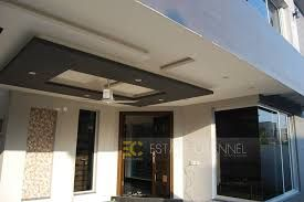 Image result for car porch ceiling design in pakistan ...