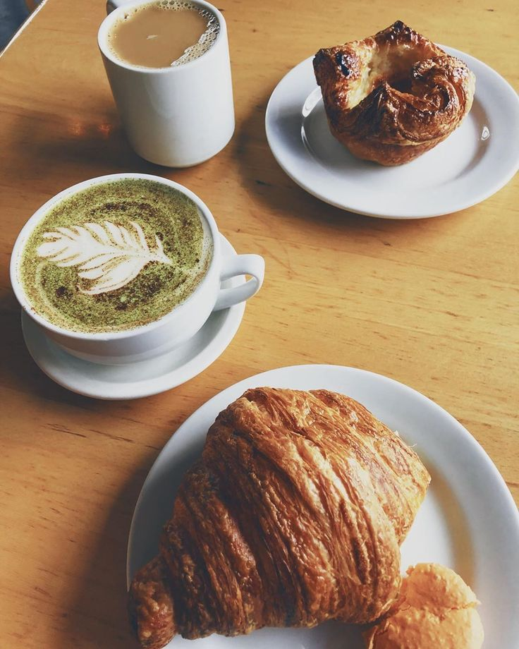 We're just not sure if Tin Roof Bakery & Cafe could be any