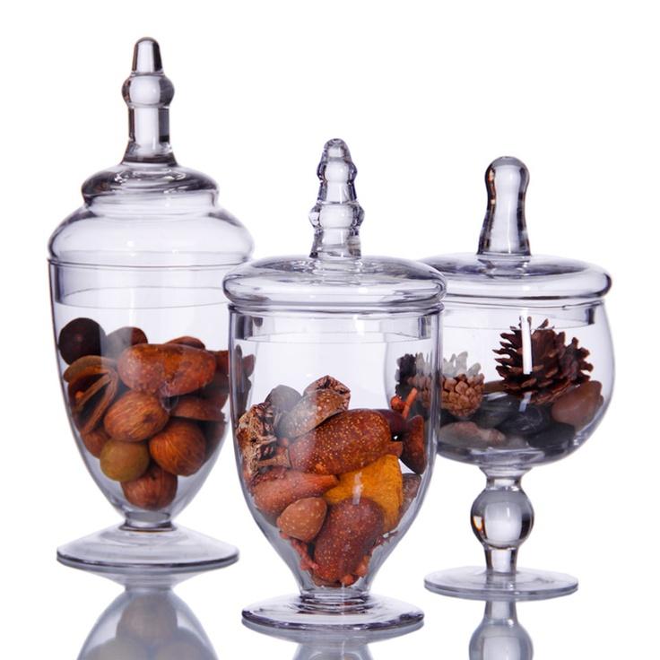 Decorative Vegetable Jars: 57 Best Images About Halloween- Jar Ideas On Pinterest