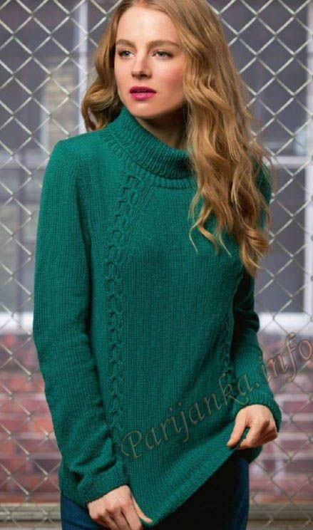 http://parijanka.info/2010-01-25-12-31-42/5222-pulover-zh-42214-fam-4504