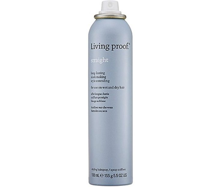 11 Best at Home Hair #Straightening Products Every Girl Should Have ...