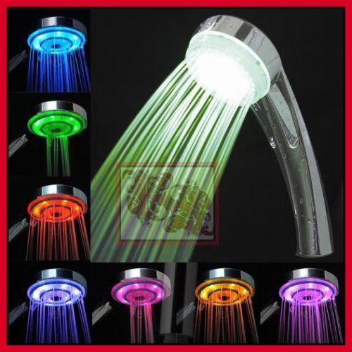 Romantic-Mood-Setting-Shower-Head-7-LED-Lights-Lit-Adult-Bath