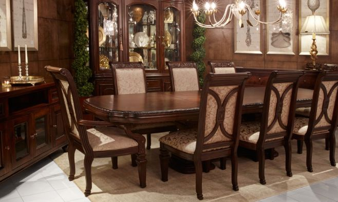Enjoying More Family Time TODAY Houston TX Gallery Furniture