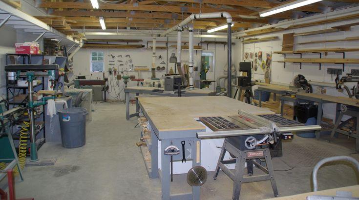 6. Product Development Wood Shop.JPG 1,824×1,018 pixels