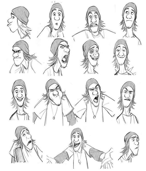 expression7                                                                                                                                                                                 Plus