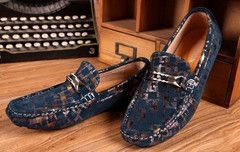 INDIA Mens Shoes