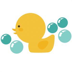 Clip Art Rubber Duck Clip Art 1000 images about rubber duckies bubble bath on pinterest duck