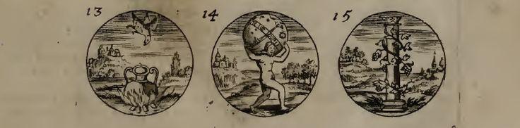 Encontrar logo inspiración del diseño de símbolos antiguos   StockLogos.com