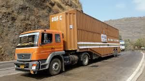 Image result for march 2017 heavy goods trucks